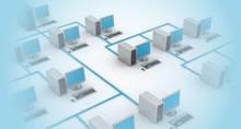 Projetos de Redes