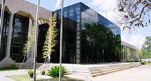 Tribunal de Contas do MS